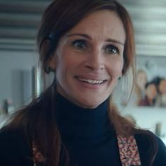 Julia Roberts-starrer 'Ben Is Back' gets December 14 release date