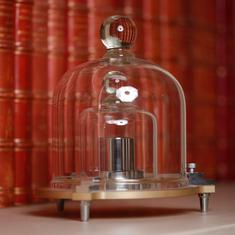 India adopts new standards for defining kilogram, kelvin, mole and ampere