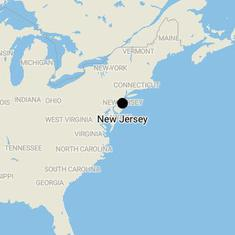 US: Teen arrested for shooting dead Indian man in New Jersey