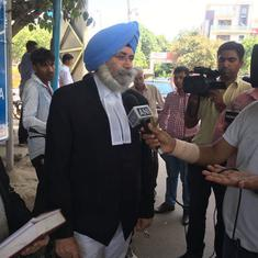 Amritsar blast: AAP leader HS Phoolka courts controversy with comment on Army Chief Bipin Rawat