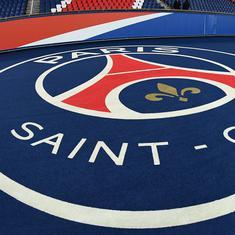 Coronavirus: Three players from French side PSG women test positive