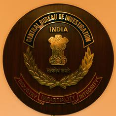 CBI chief selection: Second meeting of Narendra Modi-led panel also inconclusive