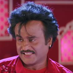 Rajinikanth's 1995 hit 'Muthu' to be restored and re-released in Japan