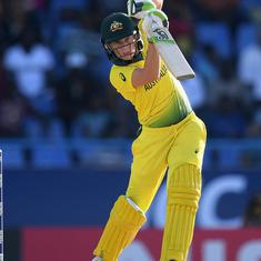 ICC Women's World T20: In Australia's clinical display, many lessons that India didn't learn