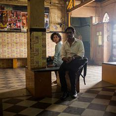 Ritesh Batra's 'Photograph' to be premiered at Sundance Film Festival