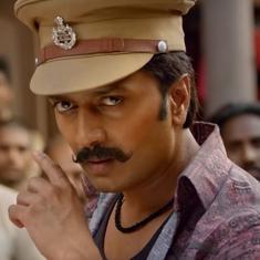 'Mauli' trailer: Riteish Deshmukh returns to Marathi cinema as a tough-talking action hero