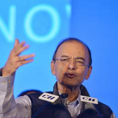 Rafale deal: CAG report is not relevant, Congress making up lies about SC order, says Arun Jaitley