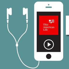 Want to get started with podcasts? Here's a quick guide to how, when and what to listen to
