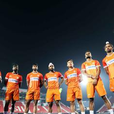 Hockey World Cup: India need to crank up intensity as tough challenges begin with Belgium