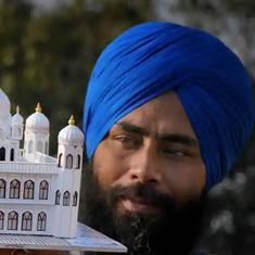 Kartarpur project: Agreement reached with Pakistan on everything except service fee matter, says MEA