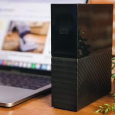 Review: The best external drives that are fast and dependable