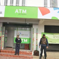 Why the governor is going to rethink decision to make J&K Bank accountable to the state legislature