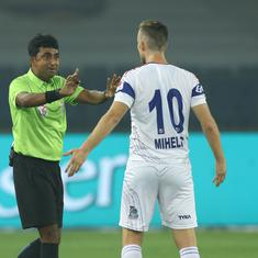 Indian Super League: Eelco Schattorie's right, fixture congestion really hampering Delhi Dynamos