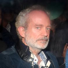 AgustaWestland case: Delhi court dismisses Christian Michel's bail plea in cases by CBI, ED