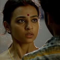'Chithiram Pesudhadi 2' trailer: Four lives intersect in this Radhika Apte-Vidharth starrer
