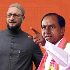 Explainer: Everything you need to know about the Telangana elections