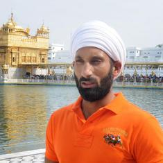 Hockey World Cup: India have started well but need to play as a unit in quarters, says Sardar Singh