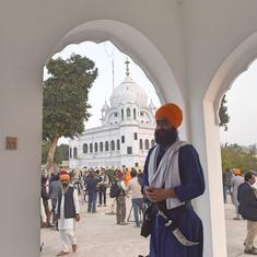 The big news: India, Pakistan delegations discuss Kartarpur corridor, and nine other top stories