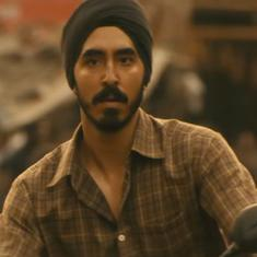 'Hotel Mumbai' teaser: Dev Patel, Anupam Kher, Armie Hammer assemble at the Taj in film on 26/11