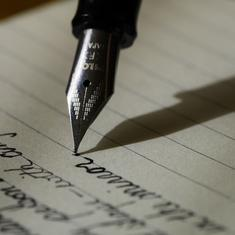 How to use therapeutic writing for empowerment without revisiting trauma
