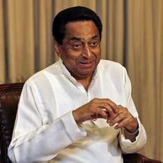 Madhya Pradesh: Governor expels six rebel state ministers after holding meeting with Kamal Nath