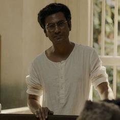 Nandita Das on Pakistan's decision to debar 'Manto' biopic: 'Censorship anywhere is dangerous'