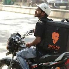 Zomato or Swiggy: Who is leading in the food delivery app race (and where)?