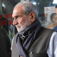 Top news: Congress leader Sajjan Kumar gets life imprisonment in 1984 anti-Sikh riots case