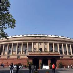 Lok Sabha passes Motor Vehicles (Amendment) Bill, Opposition says it will affect states' rights