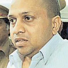 दिल्ली हाई कोर्ट ने 1995 के तंदूर कांड के दोषी सुशील शर्मा को तुरंत रिहा करने के आदेश दिए