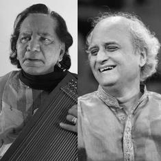 Listen: These bandish ki thumri performances offer a melodious introduction to Raag Khamaj