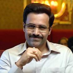 'Don't ask why, but it's why': Emraan Hashmi film 'Cheat India' gets a new title