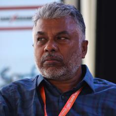 'Estuary': Perumal Murugan calls his new novel pure fiction. But we find plenty of truths in it