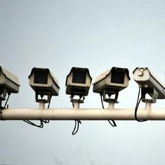 Your Morning Fix: SC sends notice on Centre's 'snooping' order. How does surveillance work in India?