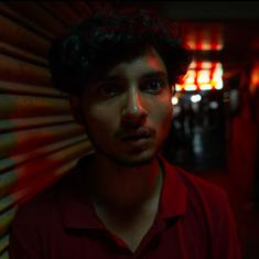 'Titli' director Kanu Behl's short film 'Binnu Ka Sapna' gets inside a young man's twisted mind