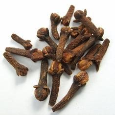 World's oldest clove may have been found in Sri Lanka, hinting at a flourishing ancient spice trade