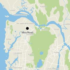 Mumbai: Three labourers die after entering chamber of sewage treatment plant to clean it