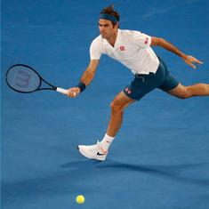 Indian Wells: Roger Federer, Rafael Nadal set up blockbuster semi-final showdown