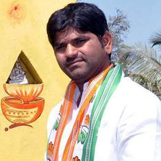 Karnataka Congress MLA denies assaulting fellow party leader, claims he fell down and got hurt