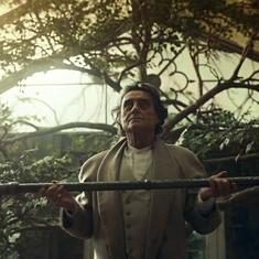 'American Gods' season two trailer: The battle between old and new gods reaches its crescendo