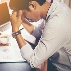 Coronavirus impact: One in every four adolescents in UP has experienced depression, says study