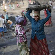Why India should spend more on its rural employment scheme