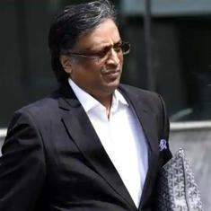 VVIP chopper scam accused Gautam Khaitan sent to two-day ED custody in a fresh money laundering case