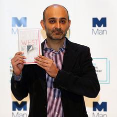 Mohsin Hamid represents Pakistani literature to many, but gives no real sense of Muslim existence
