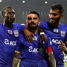ISL weekly wrap: Mumbai City, NorthEast qualify for semis, Miku's return reinvigorates Bengaluru