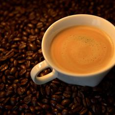 After Darjeeling tea, can Darjeeling coffee be the next big thing?