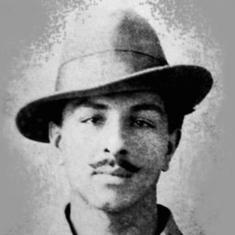 Jammu University professor allegedly calls Bhagat Singh a terrorist, faces inquiry