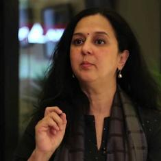 Why the social sector's refusal to admit failure is a disservice to its own cause: Rohini Nilekani