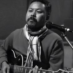 Watch: Manipur band attacks the Citizenship Amendment Bill in its latest song