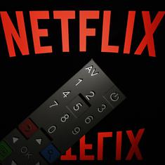 Delhi High Court dismisses plea seeking ban on Netflix, Amazon Prime